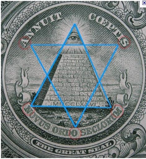 1dollar symbol.jpg