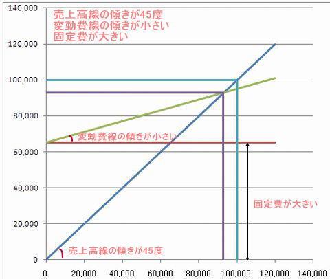 bep-koteihi-b.jpg